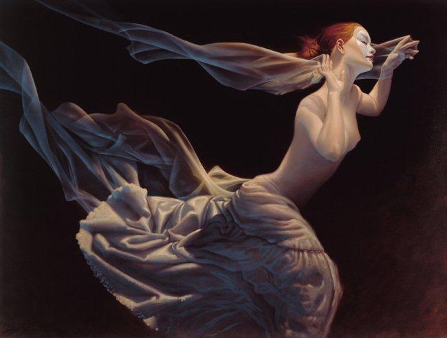 Première soirée - Arthur Rimbaud