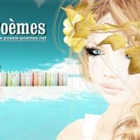 À propos de Poésie & Poèmes