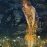 Les étoiles mortelles – Charles-Marie LECONTE DE LISLE