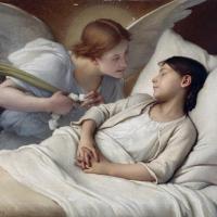 A la louange de la Charité - Jean Racine