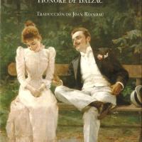 Eugénie Grandet — Honoré de Balzac —  Livre audio