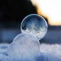Rêvé pour l'hiver - Arthur RIMBAUD